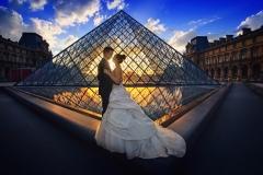 wedding-2966297_1280